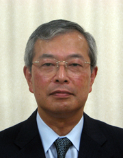 硬式野球 - 埼玉県立川口工業高等学校ホームページ