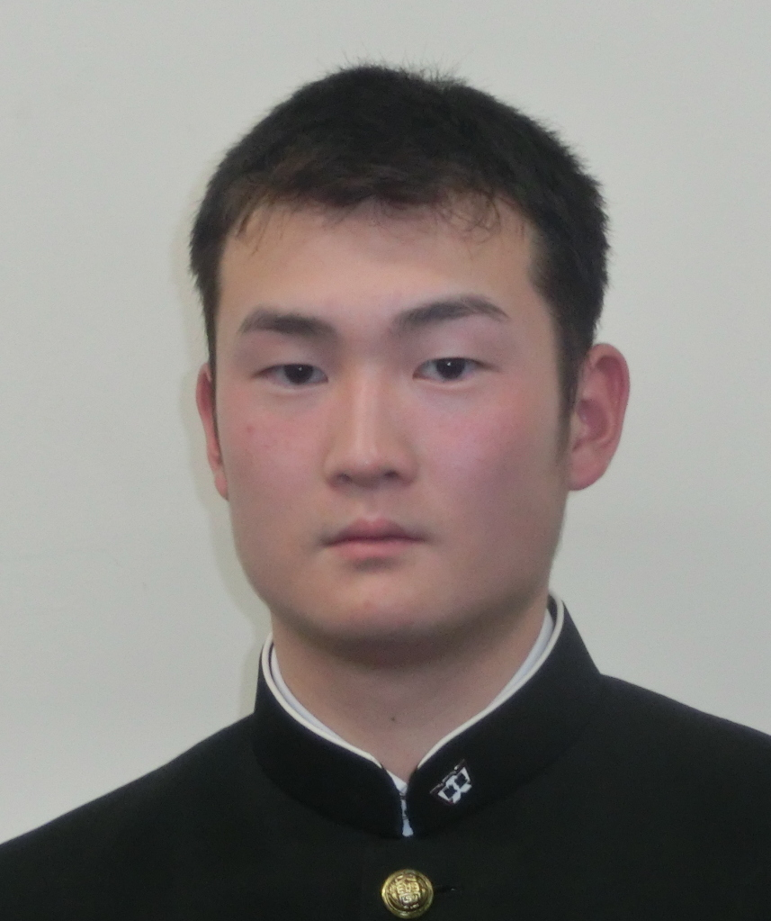 岡田 健司