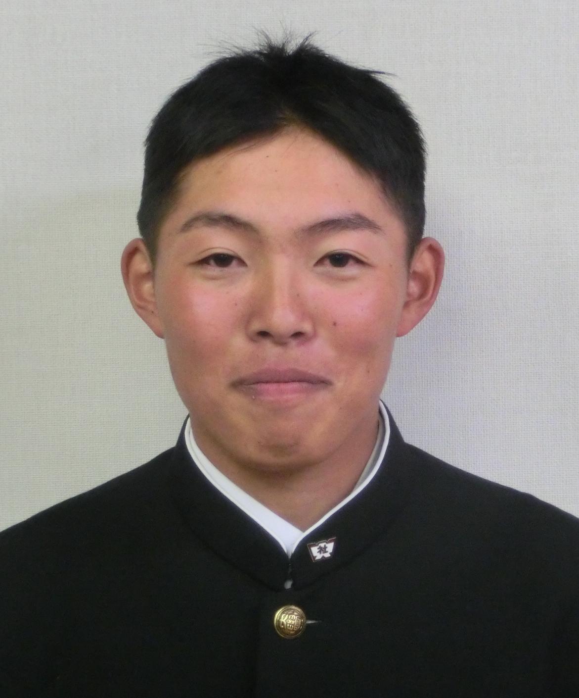 長谷川 寛