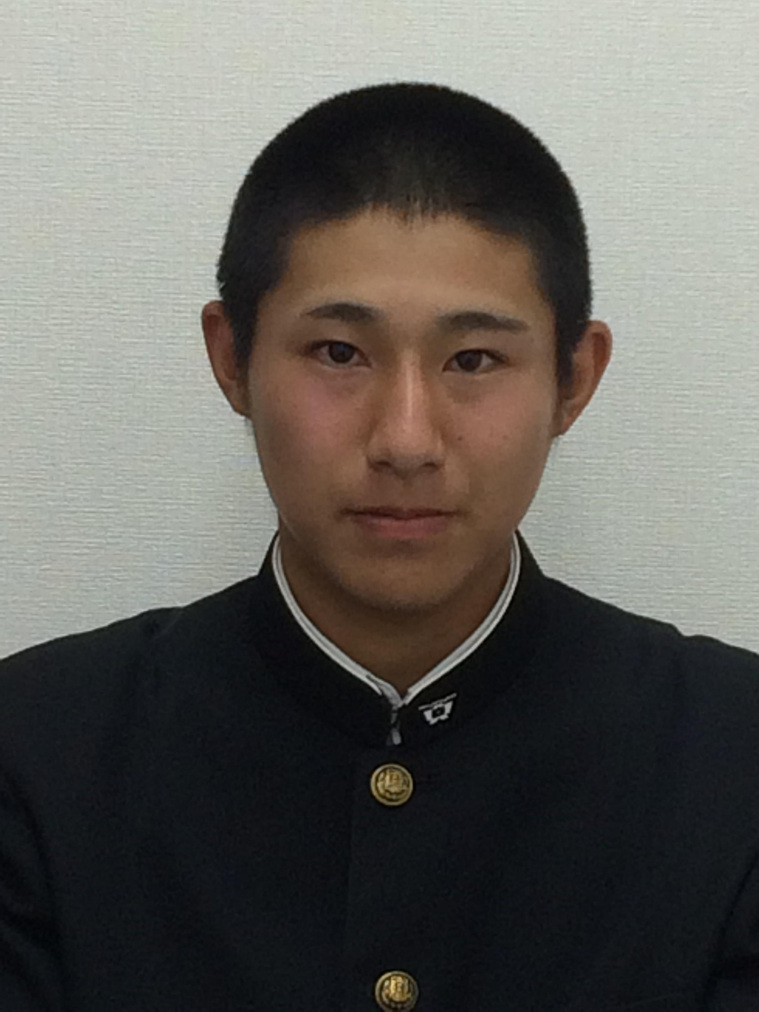 安田 駿作