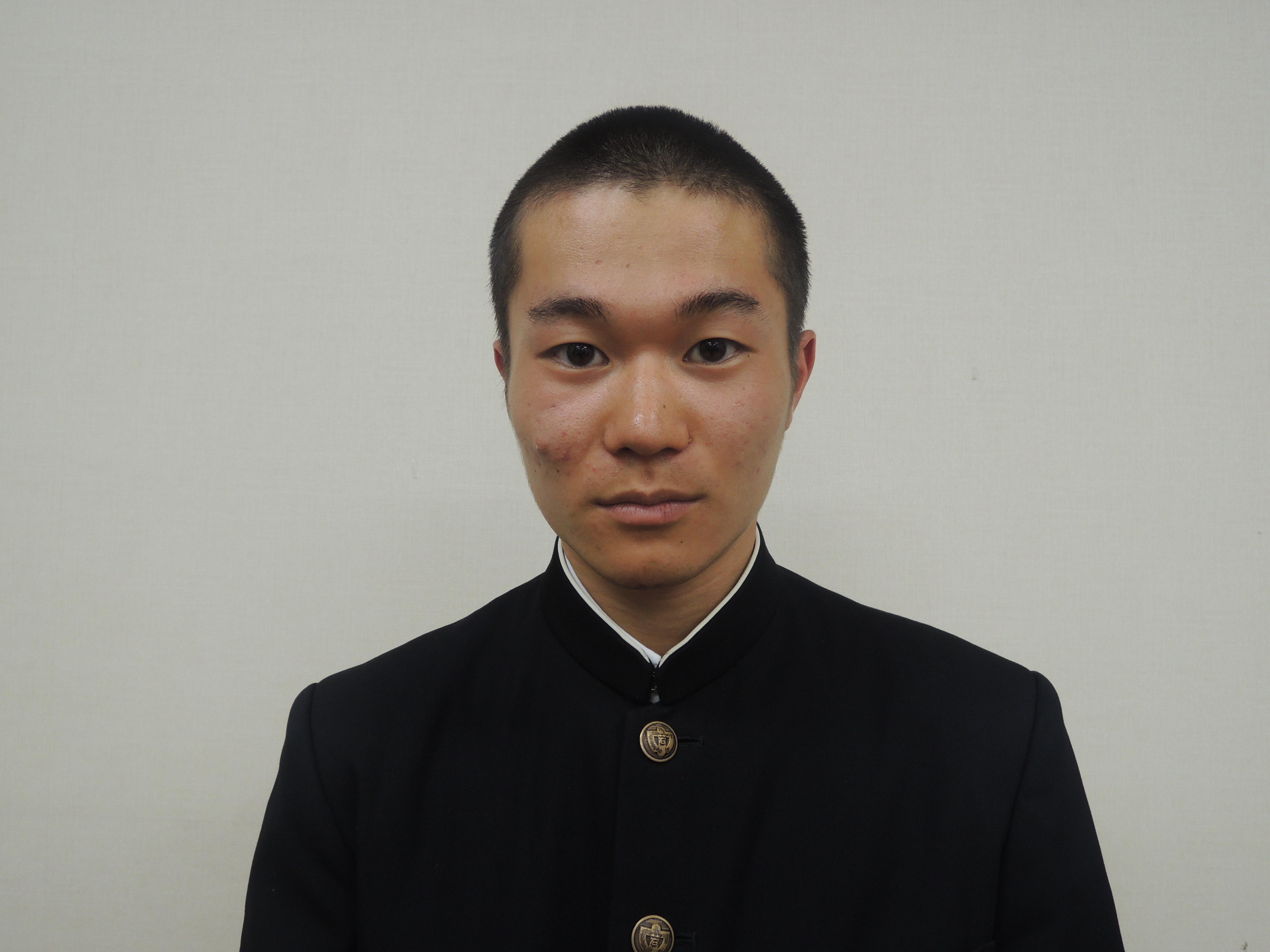 豊嶋 健太郎