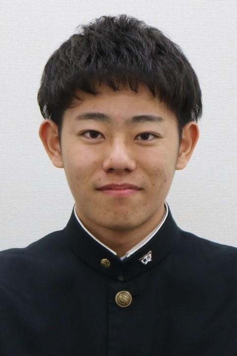 鈴木 隆太